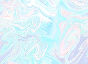 151651 preview medium