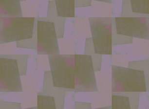 152368 preview medium