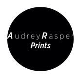 Audrey Rasper