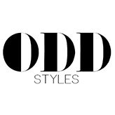 ODDstyles