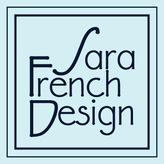 Sara French