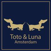 Toto & Luna