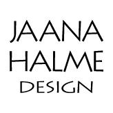 Jaana Halme