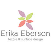 Erika Eberson da Silva