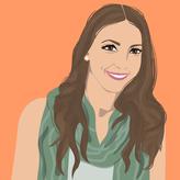 Vanessa Ashley