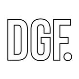 DGF Textiles