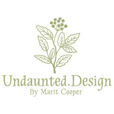 Undaunted Design