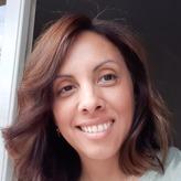 Maria Paula Gentile