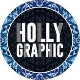 Holly Walker