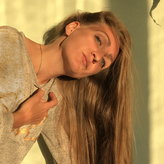 Hanna Saienko