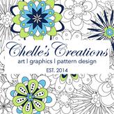 Chelle's Creations, LLC