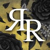 Rae Rose