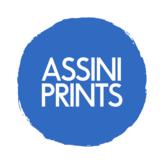 Assini Prints
