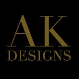 AK Designs