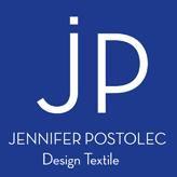Jennifer Postolec